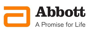Abbott Healthcare Pvt. Ltd.