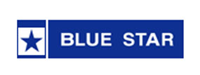 Blue Star Ltd. (For Hitachi medical equipment)