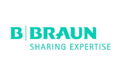 B. Braun Medical (India) Pvt. Ltd.