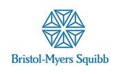 Bristol-Myers Squibb India Pvt. Ltd. (BMS India)