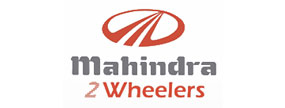 Mahindra Two Wheelers Ltd.